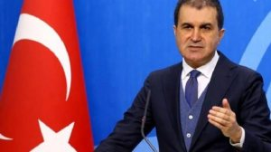Απειλεί Ελλάδα και Κύπρο ο Τσελίκ