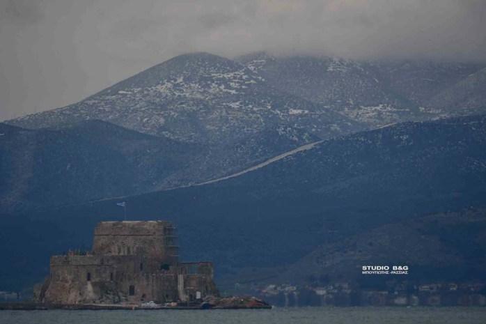 Χειμερινοί κολυμβητές στο Ναύπλιο | Ελλάδα | χειμερινοι κολυμβητεσ | ναυπλιο | Ελλάδα | Ορθοδοξία | online