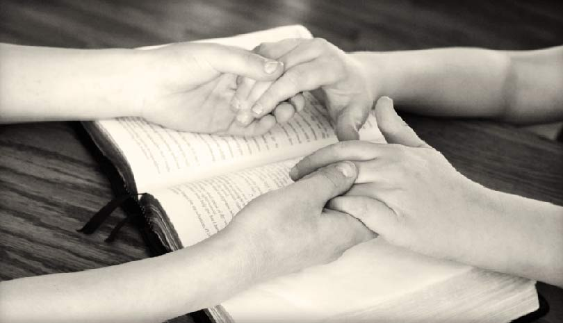 Ευαγγέλιο Πέμπτη 4 Φεβρουαρίου 2021 Όσιος Ισίδωρος ο Πηλουσιώτης