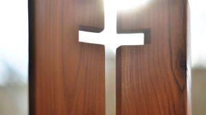 Ευαγγέλιο και Απόστολος για αύριο 4 Μαρτίου 2021