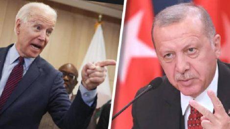 Σταύρος Λυγερός : Γιατί οι σχέσεις ΗΠΑ-Τουρκίας οδηγούνται σε ρήξη