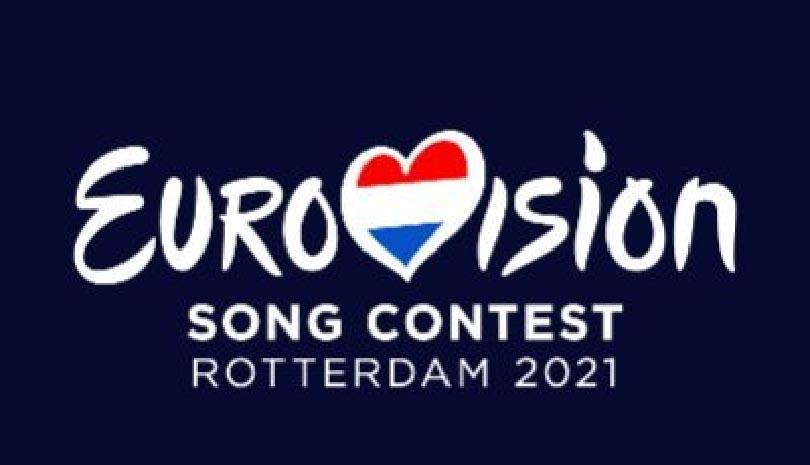 """Κύπρος: """"Ιερός πόλεμος"""" για το τραγούδι της Eurovision"""
