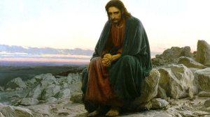 Ο Χριστός εξευτέλισε τους υποκριτές και όχι τους αμαρτωλούς