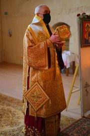 panigyris-agiou-neomartyros-dimitriou-klepinin-stin-anzer-tis-gallias-orthodoxia-online (15)