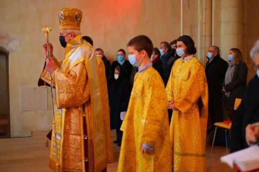 panigyris-agiou-neomartyros-dimitriou-klepinin-stin-anzer-tis-gallias-orthodoxia-online (5)