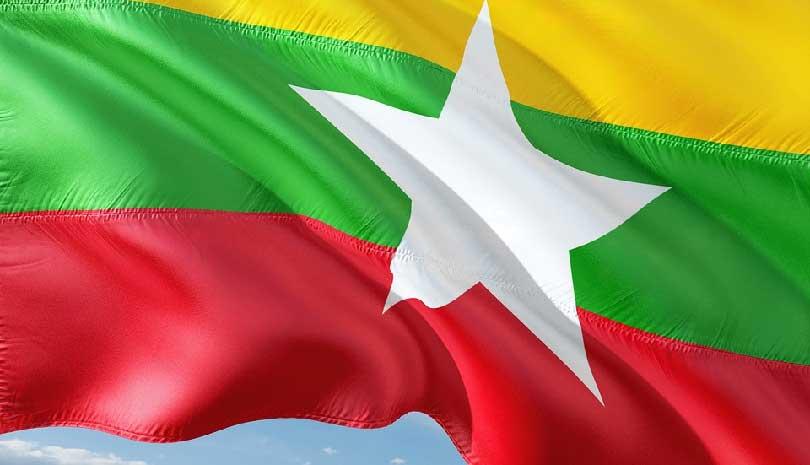 Πραξικόπημα στη Μιανμάρ: Ο στρατός κατέλαβε την εξουσία. Η Μιανμάρ, η πάλαι ποτέ Βιρμανία, πέρασε σχεδόν πέντε δεκαετίες υπό τον ζυγό των στρατιωτικών