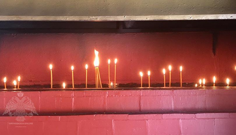 Εορτολόγιο 2021 | 19 Μαρτίου Άγιοι Κλαύδιος ο Τριβούνος, Ιλαρία η σύζυγος του και τα παιδιά τους Ιάσων και Μαύρος