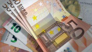 Εβδομάδα πληρωμών από e-ΕΦΚΑ και ΟΑΕΔ