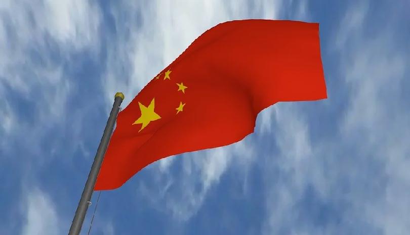 Η σύγκρουση Δύσης-Κίνας είναι αναπόφευκτη