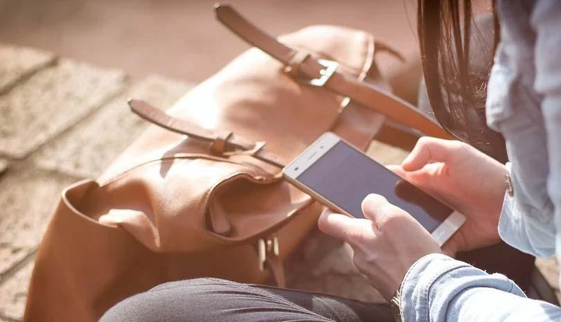 Ο κωδικός μετακίνησης - sms για ατομική προσευχή