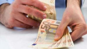 Πληρωμές για Επίδομα 534 ευρώ και συντάξεις αυτή την εβδομάδα