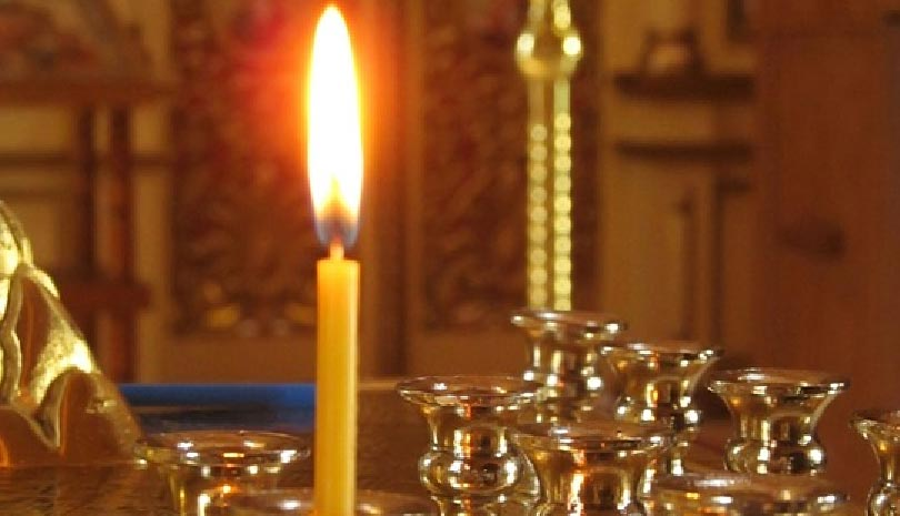 Τι διδάσκει η Εκκλησία μας για τα μνημόσυνα