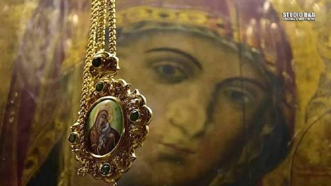 Ακάθιστος Ύμνος, Ορθοδοξία και Ελληνισμός
