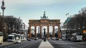Αλλαγές στο νόμο για την πανδημία στη Γερμανία