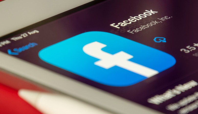 Facebook: Πώς θα δείτε αν διέρρευσαν δικά σας στοιχεία