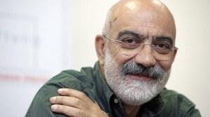 Καταδίκη της Τουρκίας για τον Αχμέτ Αλτάν