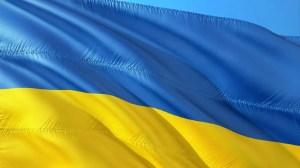 Κλιμακώνεται η ένταση στην Ουκρανία - Τι θα πράξει η Ρωσία