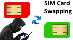 Νέα απάτη sim swap: Πώς «άδειασαν» λογαριασμό 42.000 ευρώ!