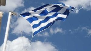 Παίκτης ή θήραμα η Ελλάδα;