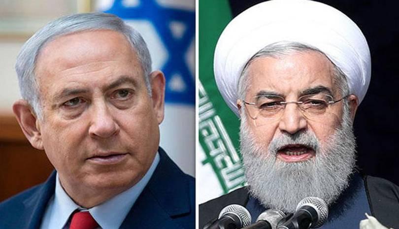 Επικίνδυνες εξελίξεις στη Μέση Ανατολή