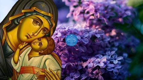 Τι ευχή έδωσε στην Πασχαλιά η Παναγία