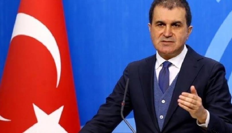 """Νέα πρόκληση από την Τουρκία: """"Η ΕΟΚΑ είναι μια συμμορία δολοφόνων"""""""