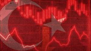 Turkish Statistics: To λυχνάρι του Αλαντίν στο Λευκό Σεράι
