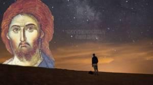Απόψε ξαγρυπνούν για να δουν τον Χριστό που «αναλήφεται»