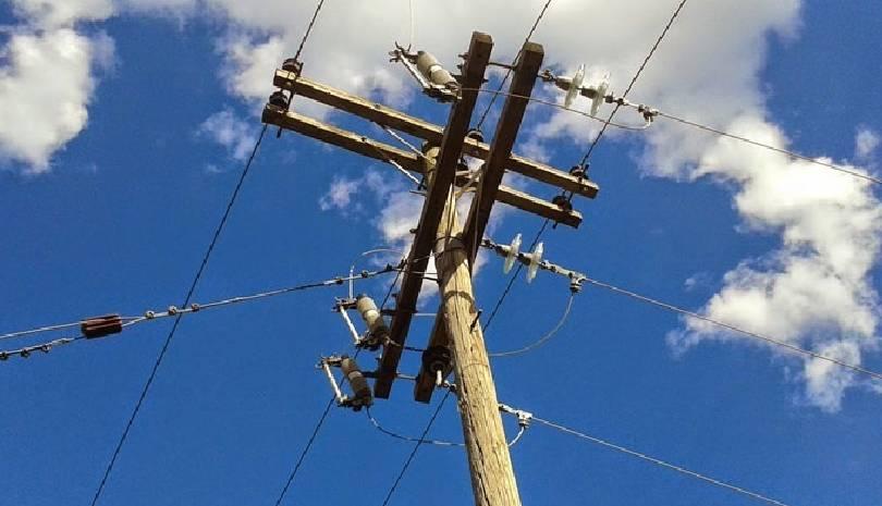 Αττική: Σε ποιες περιοχές έχουν προγραμματιστεί διακοπές ρεύματος