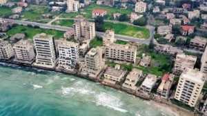Κύπρος - Στήνει παγίδες η Τουρκία