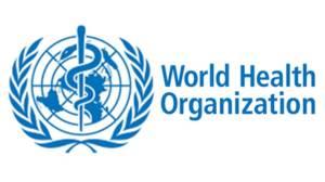 Ο ΠΟΥ συστήνει τη χρήση μάσκας και στους εμβολιασμένους λόγω του στεχέλους Δέλτα
