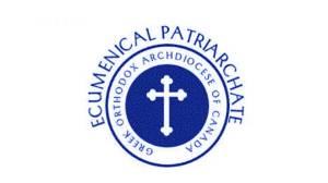 Η Ιερά Αρχιεπισκοπή Καναδά για Λαβίδα και εμβόλια