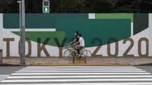 Κεκλεισμένων των θυρών οι Ολυμπιακοί Αγώνες του Τόκιο