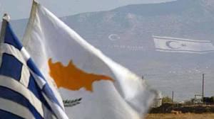 Μια ζωή οι Βρετανοί καλύπτουν την κατοχική Τουρκία