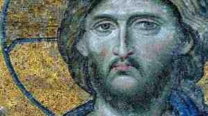Ο Χριστός είναι το Φως στη ζωήμας