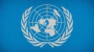 Ο ΟΗΕ καταδικάζει την Τουρκία για τα Βαρώσια