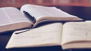 Διεθνής Ημέρα για την Εξάλειψη του Αναλφαβητισμού - 8 Σεπτεμβρίου