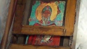 orthodoxia.online: Μεγάλη Εκκλησιαστικήγιορτή αύριο 26 Σεπτεμβρίου - Γιορτάζει ο Άγιος Ιωάννης Σπηλαιώτης ο εν της κώμης Σιάς ασκήσας - Ο βίος και τα θαύματα του