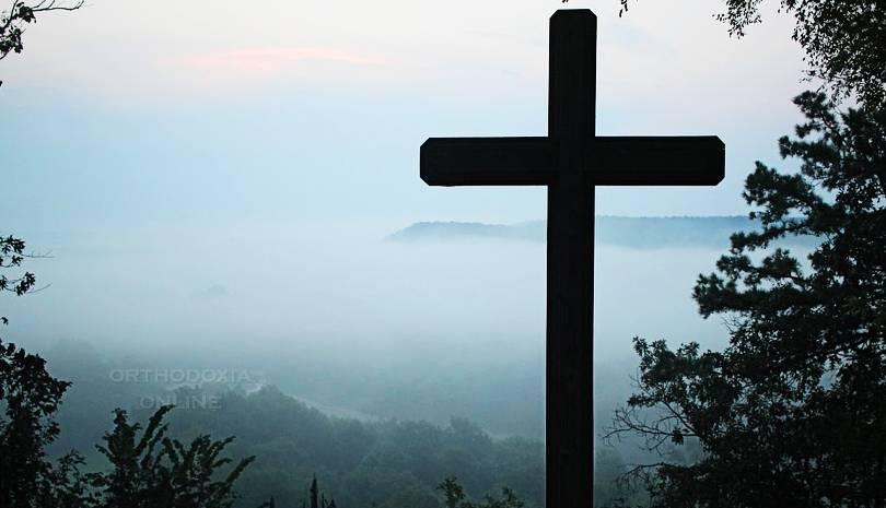 Κυριακή μετά την Ύψωση του Τιμίου και Ζωοποιού Σταυρού
