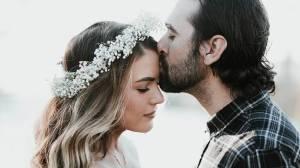 Ο γάμος ως σχέση αγάπης