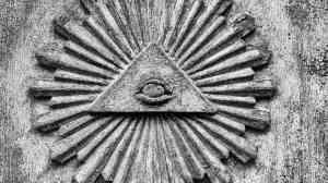 Οι Έλληνες Ιλλουμινάτι αποκαλύπτονται