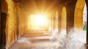 Σωφρονία Μοναχή - Πως θα έχεις κάθε μέρα τις ευλογίες του Θεού