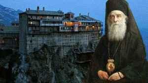 Τι συνέβη όταν πήγε ο Άγιος Νεκτάριος στο Άγιο Όρος