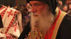 Από την Πέμπτη 23 Σεπτεμβρίου 2021 ο Γέροντας Νεκτάριος Μουλατσιώτης έπειτα από δυο χρόνια βρίσκεται στην Αθήνα με το Τίμιο Ξύλο και το ιερό λείψανο του Αγίου Λουκά του ιατρού στον Ιερό Ναό Μεταμορφώσεως του Σωτήρος Βύρωνος.