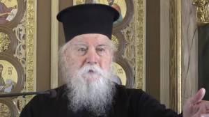 """""""Οραματιστές"""" εκμεταλλεύονται την αφέλεια των πιστών"""