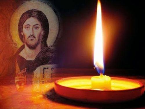 Αποτέλεσμα εικόνας για κερι χριστος