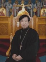 Fr. Paul photo