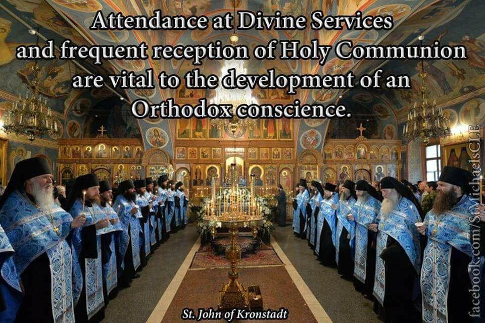 orthodoxreflections.com