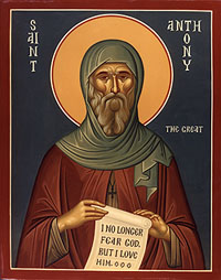 Image:Anthony the Great.jpg