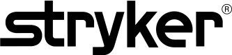 Stryker-Logo-2